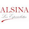 Alsina Alfombras