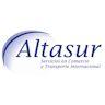 Altasur S.R.L.