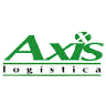 Axis Logistica S.A.