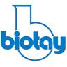Biotay S.A.