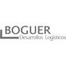 Boguer S.A