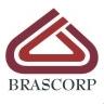 Brascorp