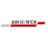 Brouwer S.A.