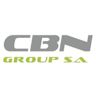 CBN Group S.A