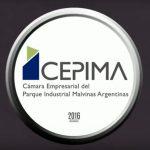 Video Institucional CEPIMA 2016