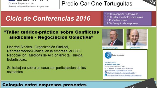 charla-conflictos-sindicales-v3