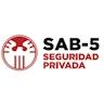 Consultora de Seguridad Integral S.A. (CONSISA)