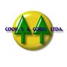 Coop. T. A. Cord. LTDA