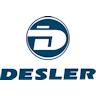 Desler S.A.