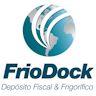Frío Dock S.A.