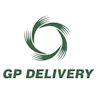 GP Delivery S.R.L