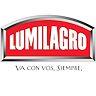 Lumilagro S.A.