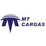 MT Cargas S.R.L.