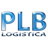 PLB Logística (NB cargo)