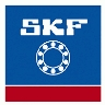 SKF Argentina