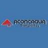 Transporte Aconcagua S.R.L.
