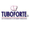 Tuboforte S.A.